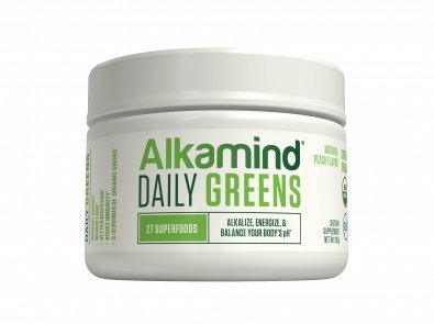 AlkaMind-Daily-Greens-Supplement-to-GET-OFF-YOUR-ACID-27-Superfoods-to-Alkalize-Energize-and-Balance-Your-Bodys-pH-30-Day-Supply-USDA-QAI-Organic-Certified-Gluten-Free-GMO-Free-Light-Refreshing-Natura