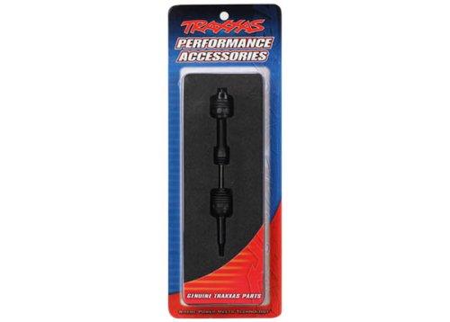 Traxxas 6452 Steel Driveshaft, Rear, XO-1 (single)