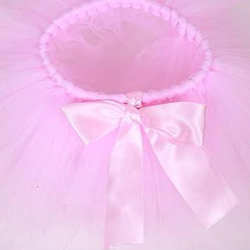 X-CRAFT Baby Girl Handmade Newborn Photography Props Infant Costume Outfit Cute Princess Handmade Flower Capgirl Summer Dress