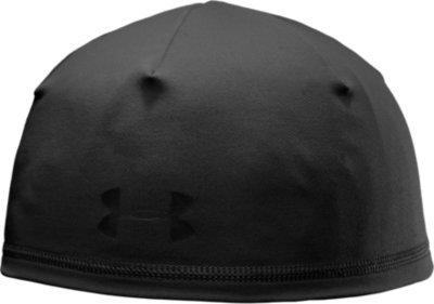 Amazon.com   Men s ColdGear® Tactical Beanie Headwear by Under ... 48fc52caf3f