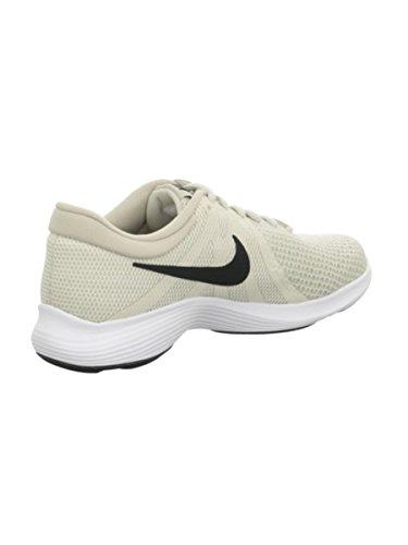 Nike Wmns Revolution 3 EU beige - schwarz