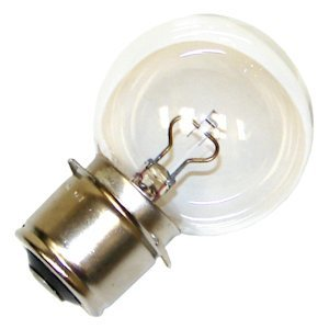 12V 150W MITUTOYO-201131 Light Bulb Lamp