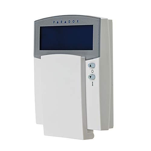Paradox - Clavier Radio K37 - 3700768902277: Amazon.es ...