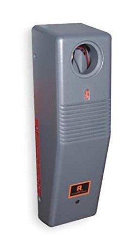 alarm-lock-pilfergard-95-decibel-dual-piezo-siren-surface-mount-door-alarm-9v-battery-metallic-silve