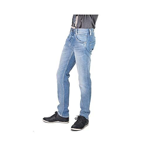 Spike Spike Regular Regular Jean Homme Homme Spike Bleu Jean Jean Bleu Regular Homme qUfxpTqBAw