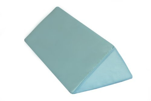 backbacker-overstock-sale-soft-w-moisture-resistant-cover-for-youth-or-petite-individuals-no-pillow-