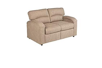 Tri Fold sofa Bed for Rv