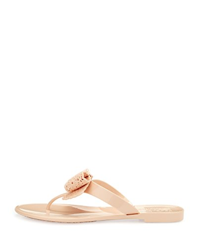 Salvatore-Ferragamo-Womens-Pandy-Jelly-Thong-Sandals