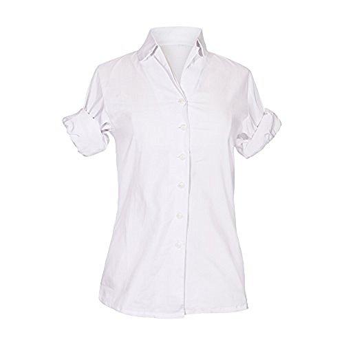 Para Camisas Utopiat Camisas Mujer Utopiat vSvqx67