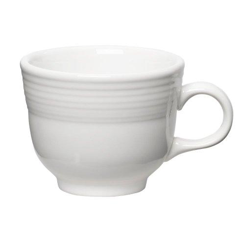 Homer Laughlin Cup - 6