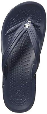 crocs 11033 Flip Flop