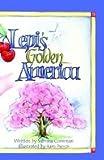 Lepi's Golden America, Sabrina Cornman, 0971916756