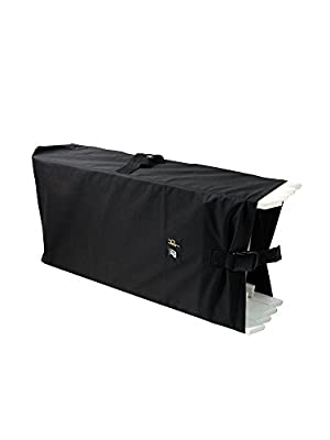 Commercial Seating Products Waterproof Outdoor Folding Chair Storage Bag