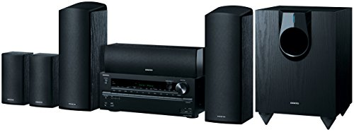 onkyo-ht-s7700-512-ch-dolby-atmos-ready-network-a-v-receiver-speaker-package