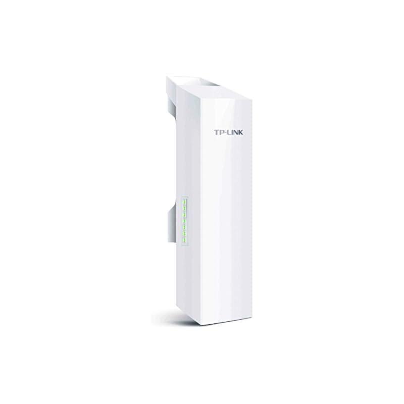 TP-Link CPE210 2.4GHz 300Mbps 9dBi High