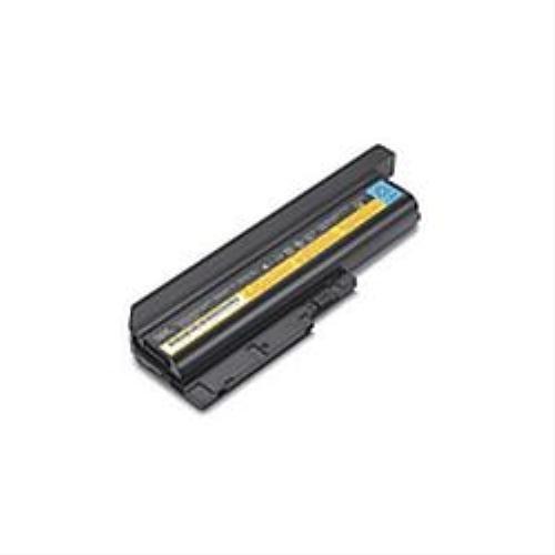 Thinkpad Lenovo R60 - Brand New Genuine Lenovo ThinkPad Battery 41++ (PN:40Y6797/92P1139) 9-Cell Battery. For Thinkpad T61, T61p, R60, R60e, R61, R61e, R61i, T60, T60p, Z60, Z60m, Z61, Z61p, T500, W500, R500, SL300, SL400, SL500 14.1