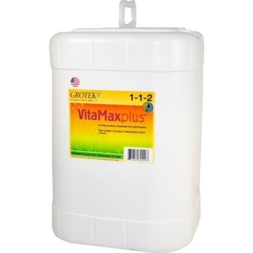 Grotek VitaMaxPlus, 23 Liter by Grotek