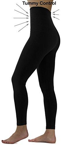 Buy control top leggings