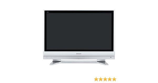 Panasonic TH 42 PX 60 EH - Televisión HD, Pantalla Plasma 42 pulgadas: Amazon.es: Electrónica