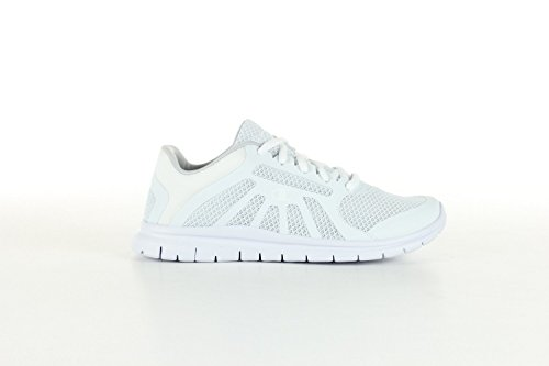 Shoe Scarpe Donna Champion Alpha 006 Running Cut Bianco Low q4YYIE