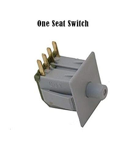 192749 ОЕМ Original АYР Crаftsmаn Seat Safety Switch 532192749