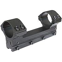 Montura compacta para Visor telescopico de 30mm