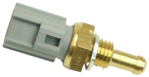Beck Arnley 158-0782 Temperature Sensor
