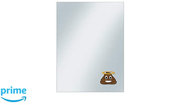 Emoji Holy #/&$! High Quality Card Protector Ultra Pro DP 50 Sleeve Covers