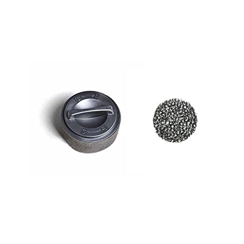 bissell 23t7 filter - 4