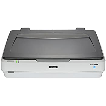 EPSON EXPRESSION 10000XL GRAPHIC ARTS SCANNER DRIVERS WINDOWS 7 (2019)