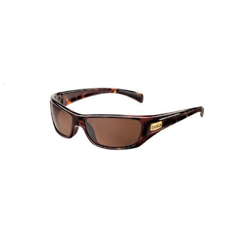 Bolle Anaconda Sunglasses - 8