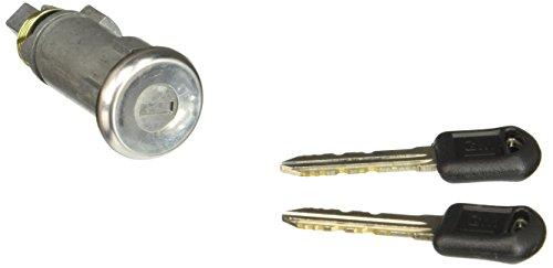 Standard Motor Products TL-231 Tailgate Lock