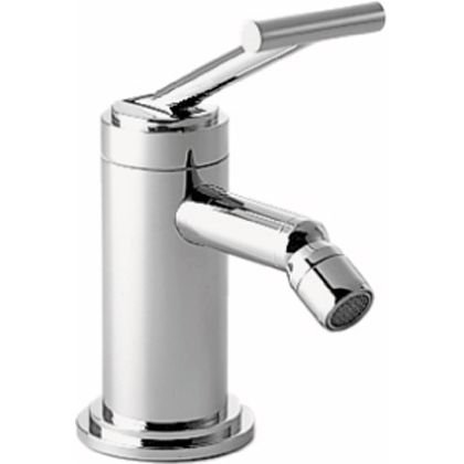 jado bidet faucet bidet jado faucet. Black Bedroom Furniture Sets. Home Design Ideas