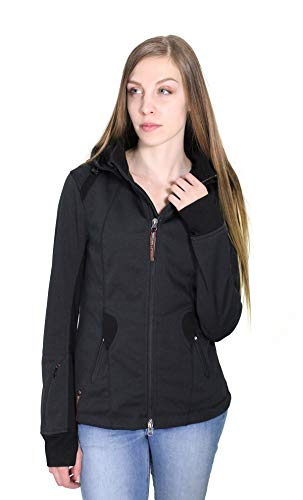 Highest Rated Womans Active Insulated Shells