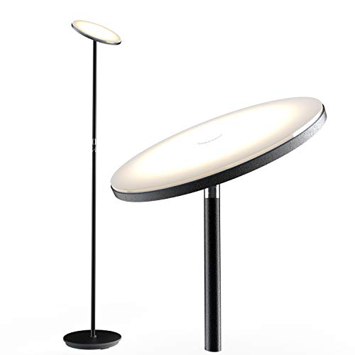 Most bought Floor Lamps