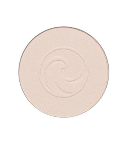 (Gabriel Cosmetics Compact Powder Natural Foundation Refill - Extra Light Beige)
