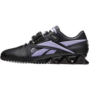 Reebok Crossfit Lifter Womens Sneakers size 9