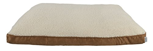 Buttercup Cat Bed (Pet Spaces Everyday Gusset Bed, 30 x 40 x 3