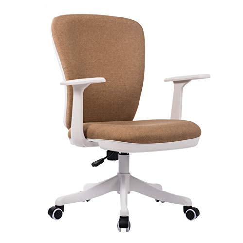 Managerial Executive Chairs Study Computer Chair Beautiful Computer Chair Suitable for Men
