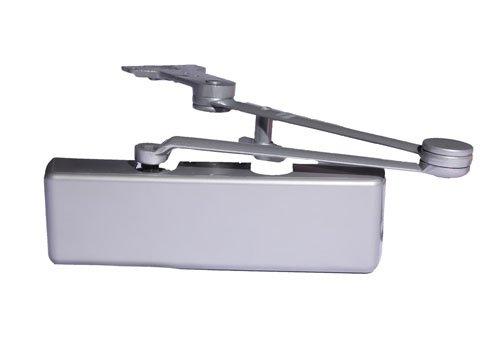 LCN 4040XP-SHCUSH AL 4040Xp Series Surface Closer, Aluminum by Lcn