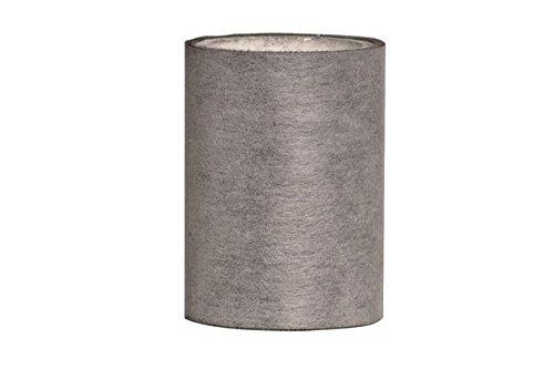 Bullard S17101 Outlet Filter