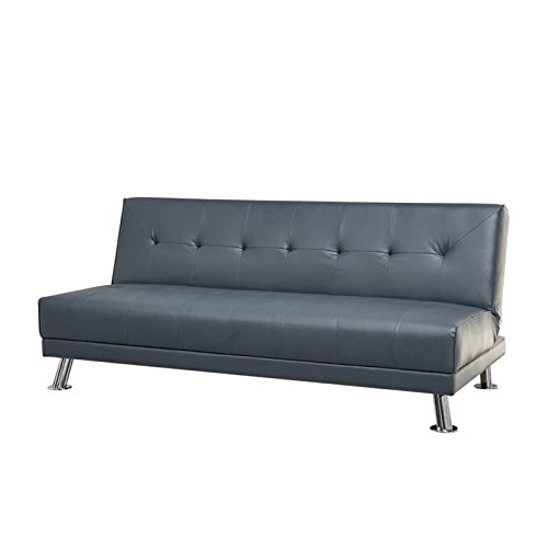 Blue Sleeper Sofas Pull Out Beds