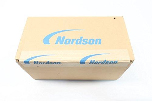 NEW NORDSON 1028328 HOSE/GUN MODULE D605317 by Nordson