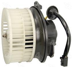 75739 blower motor - 9