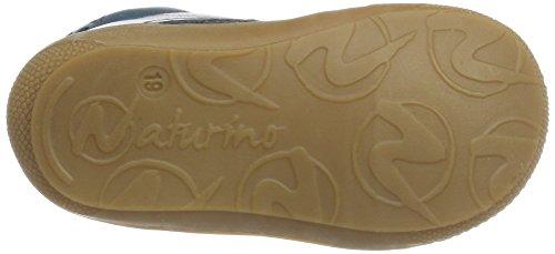 Naturino Baby Jungen 4151 Sneaker Mehrfarbig (multifarben - 9102)