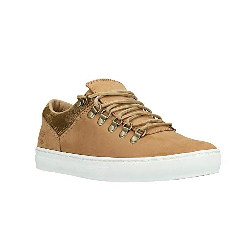 Chaussure Timberland Pour Beige Cupsole Homme AAwR5r