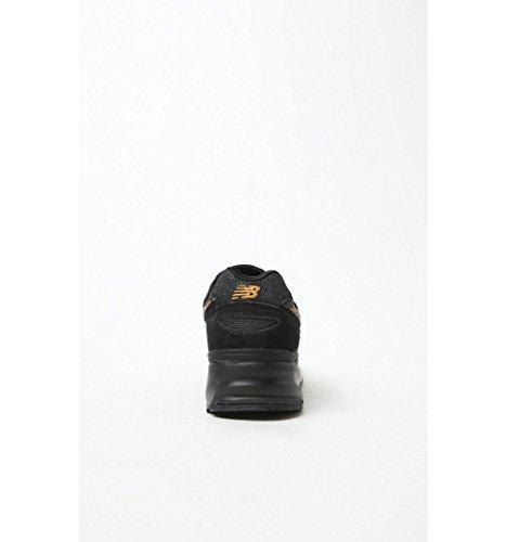New Balance Women 999 (Plastic Weave) 3hXp01
