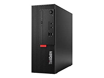 Lenovo M710e ThinkCentre Mini PC