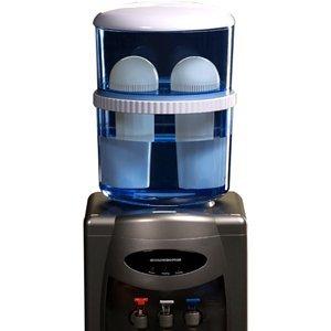 zero water water cooler - 3