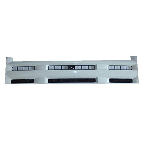 Grille Front for Isuzu NPR NQR NRR NPR-HD 2008 AND UP ()